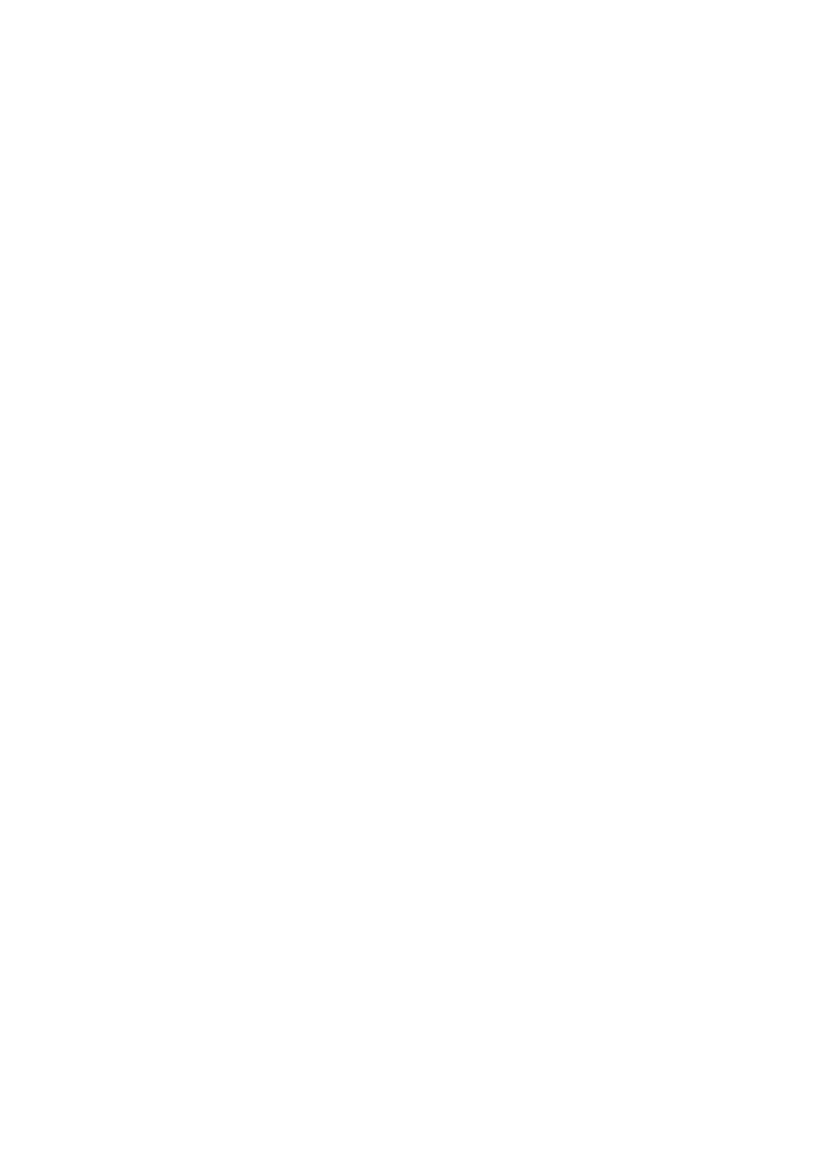 Markus Berger Photography