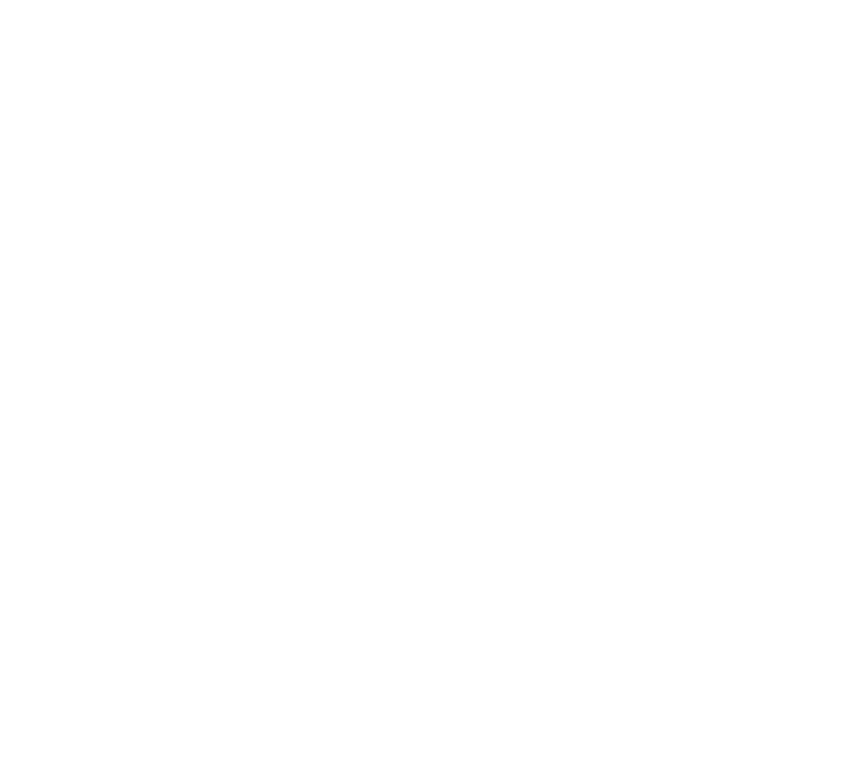Markus Berger Photography